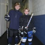 hockey pictures 003
