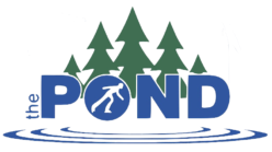 The Pond Ice Rink & Sports Complex